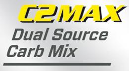 C2MAX da PowerBar