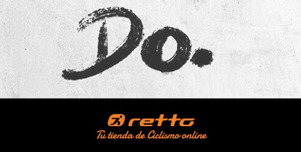 Retto pt