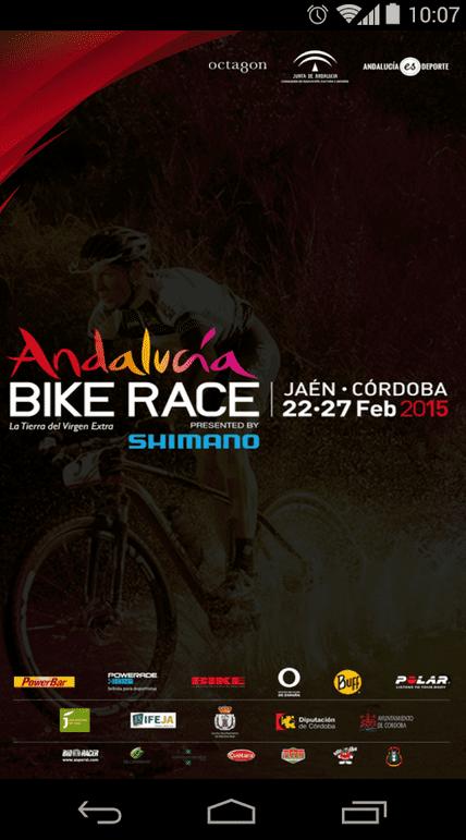 Andalucia Bike Race app.jpg