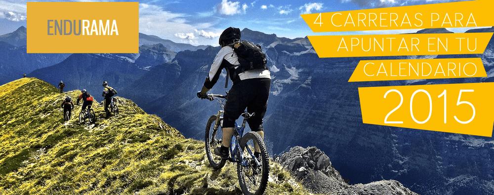 Marco Fidalgo e Berg Cycles (1)
