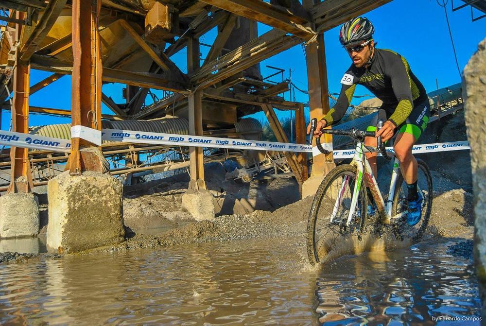 Marco Fidalgo e Berg Cycles (2)