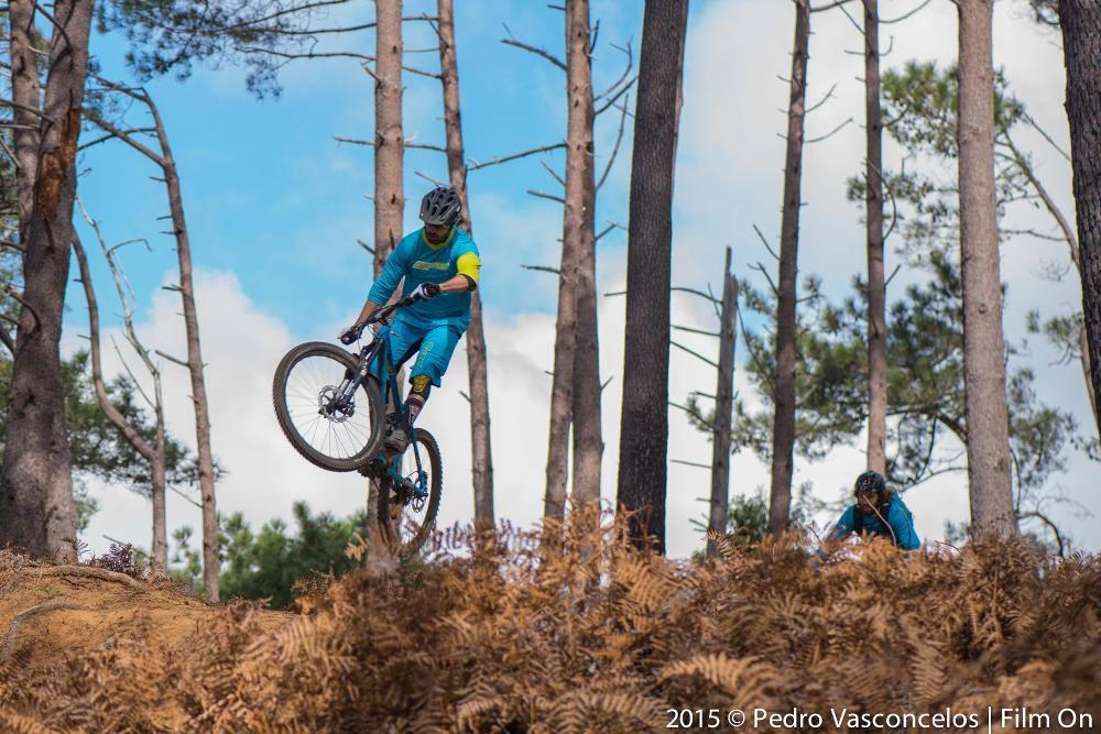 Marco Fidalgo e Berg Cycles (3)