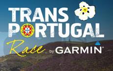 13ª Transportugal Race by Garmin