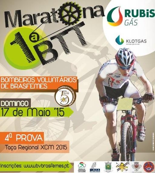 I-Maratona-BTT-Bombeiros-Brasfemes