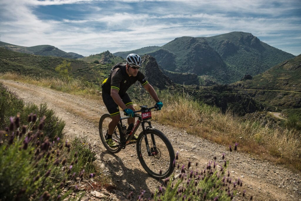 TransPortugalRace 2015 by Garmin - Day 2 paisagem