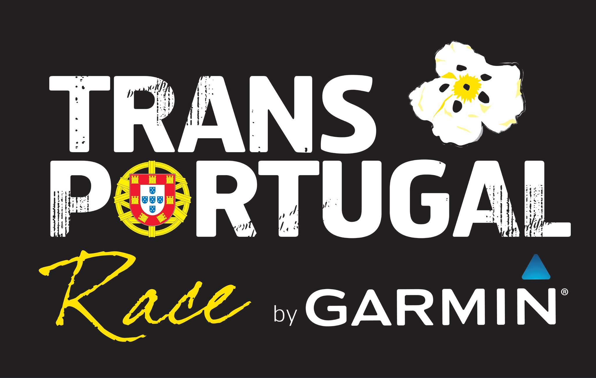 TransPortugalRace 2015 by Garmin
