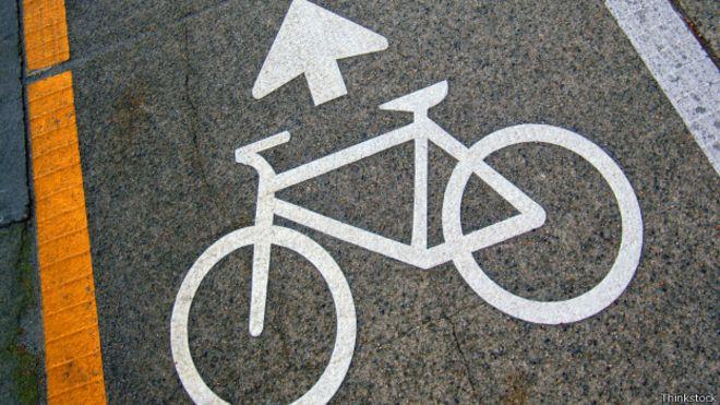 mitos sobre o ciclismo