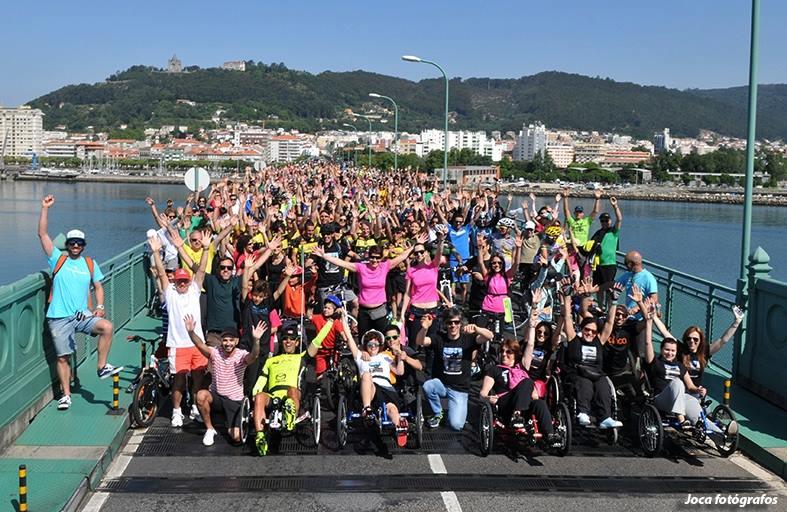 Portugal Sem Barreiras Jorge Pereira Mobilitas (2)
