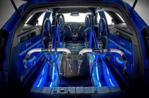 Honda Civic Tourer Active Life (4)