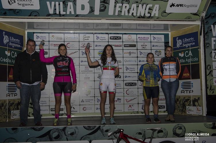 11º BTT de Vila Franca 3