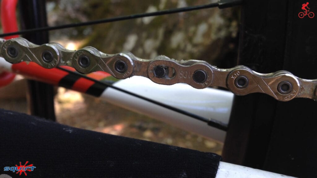 Squirt Coated Chain (7)