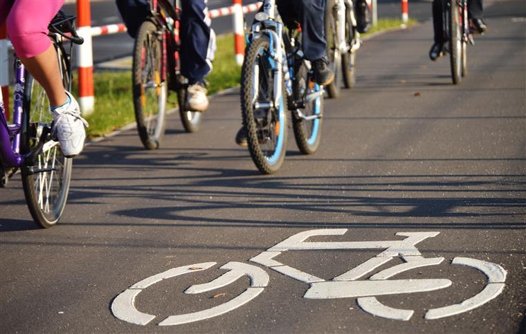 4 cidades onde se pode pedalar em segurança