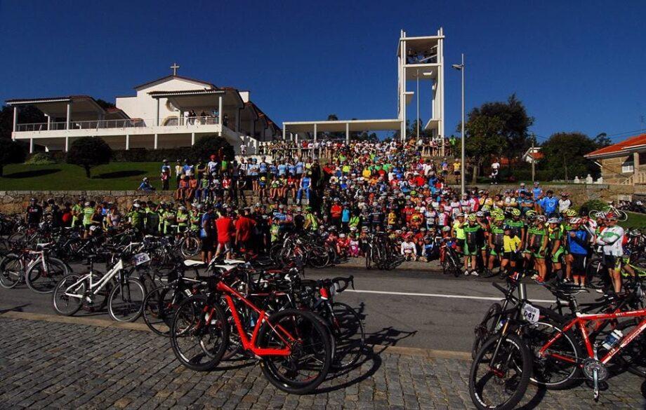 BikeTour_TiagoMachado2015_01