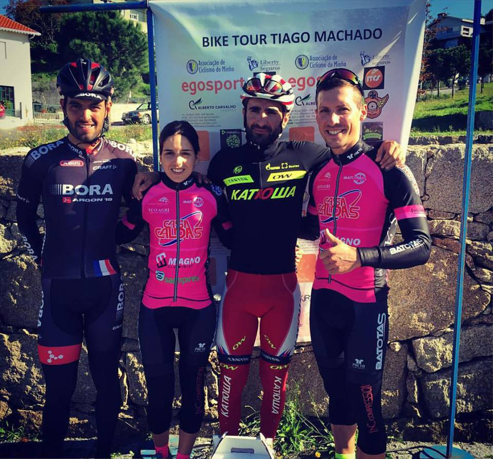 BikeTour_TiagoMachado2015_02