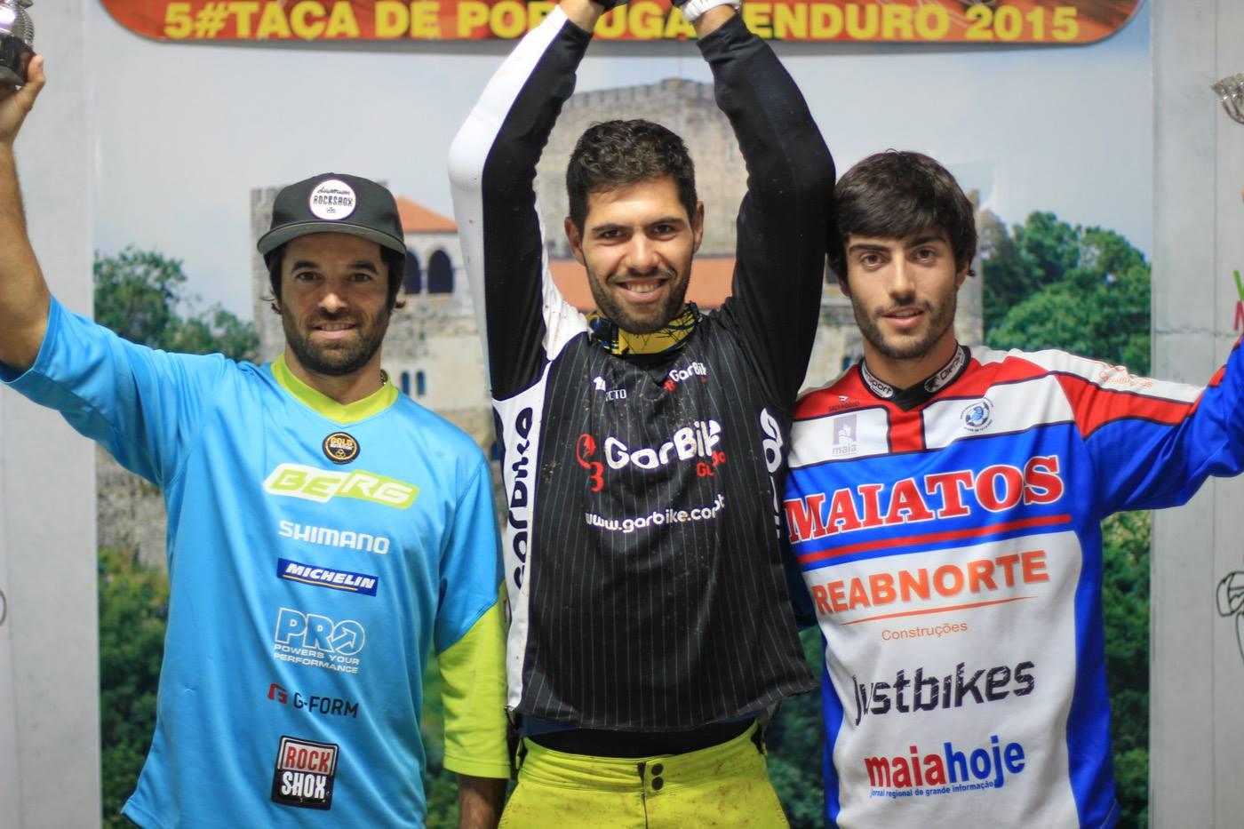 Taça de Portugal de Enduro BTT 2015 (3)