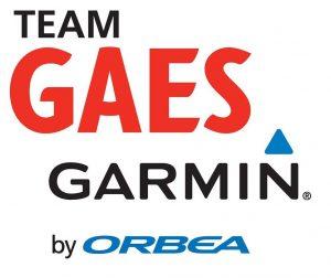 Team Gaes-Garmin by Orbea