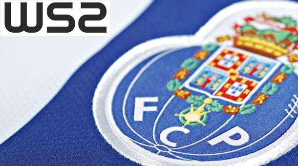 FC Porto regressa ao ciclismo