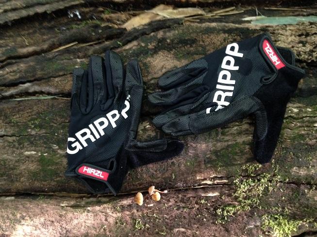 Hirzl Grippp Tour FF (2)