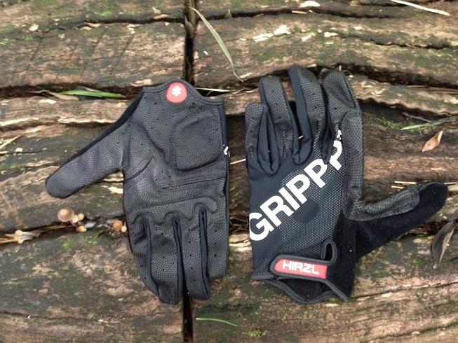 Hirzl Grippp Tour FF (3)