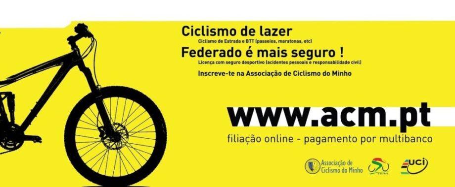 Seguro de bicicleta