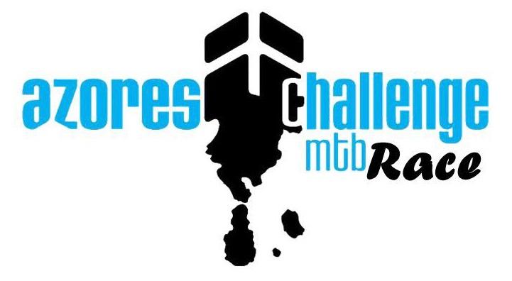 Azores Challenge MTB 2016