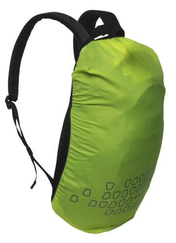 Capa de mochila 500