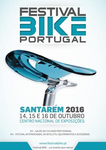 Festival Bike 2016