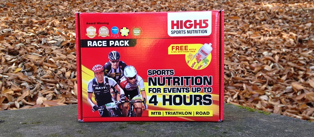 High5 RacePack (2)