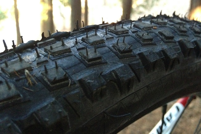 IRC Mythos XC 29er Tubeless Ready (5)
