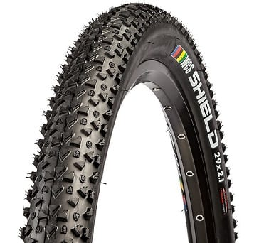 Ritchey Shield tire