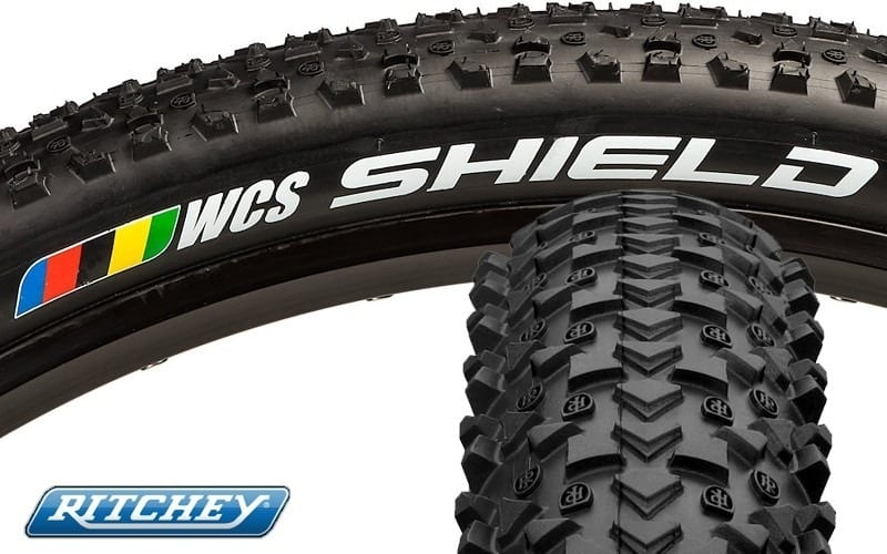 Tire Ritchey Shield WCS