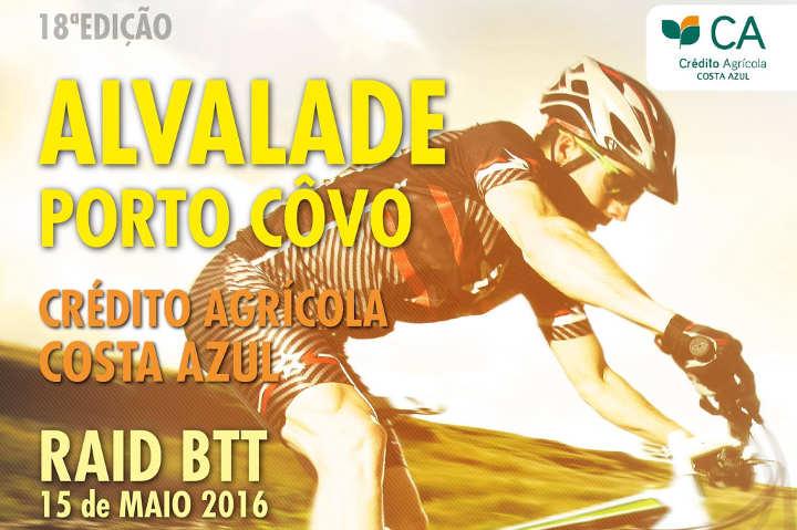18.º-Alvalade-Porto-Côvo