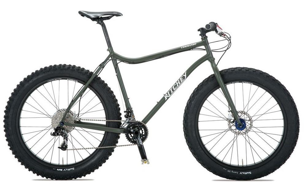 commando-fat-bike-build-green