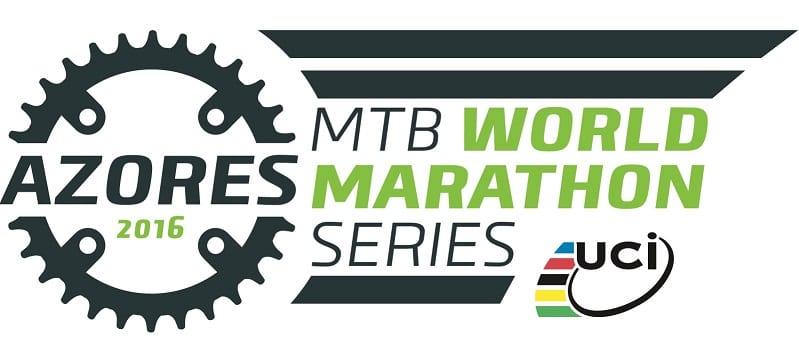 Azores MTB Marathon 2016