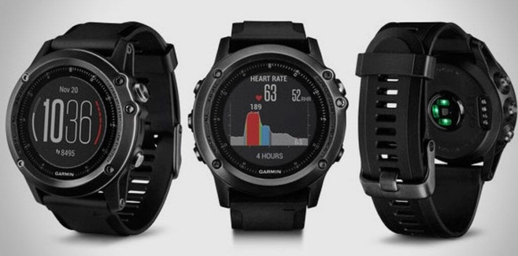 Garmin-Fenix-3-HR-Tactix-Bravo-2016-photo-3