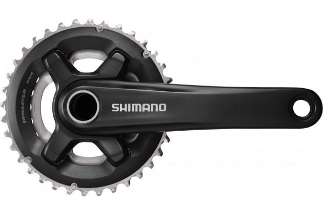 New-Shimano-XT-and-XTR-1x-drivetrain