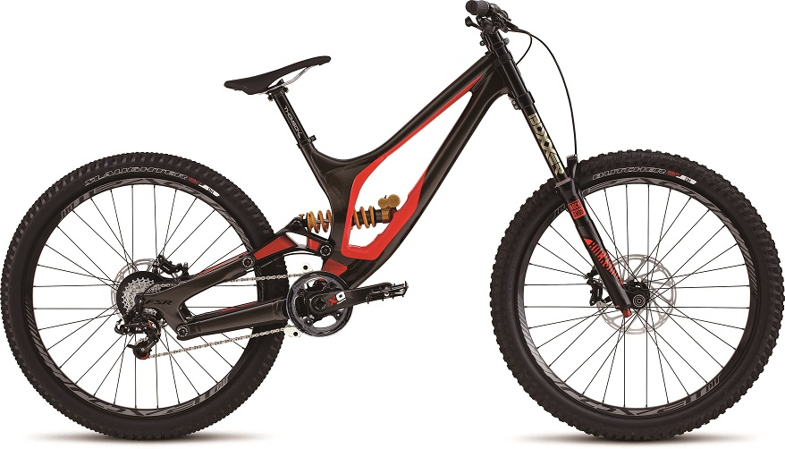 Specialized Demo Alloy (2)