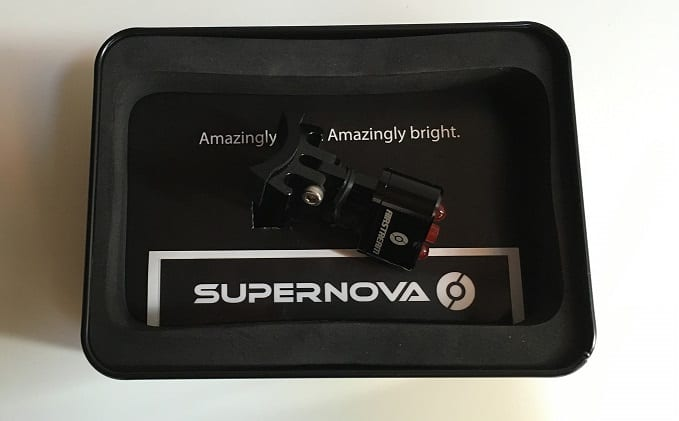 Supernova Airstream Tail Light 2 (2)