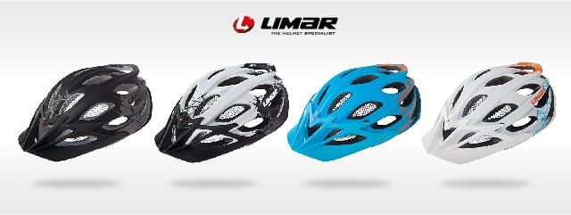 limar-ultralight-mtb-colors