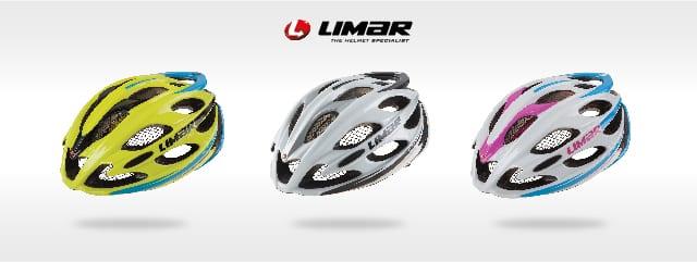 limar-ultralight-road-colors