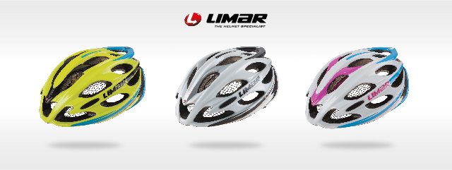 limar-ultralight-road-colors
