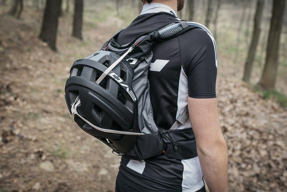 EVO_backpack_1