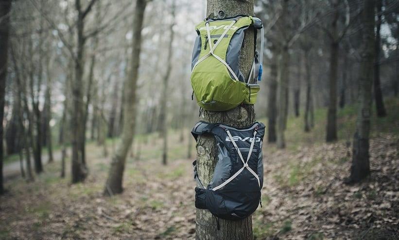 EVO_backpack_2