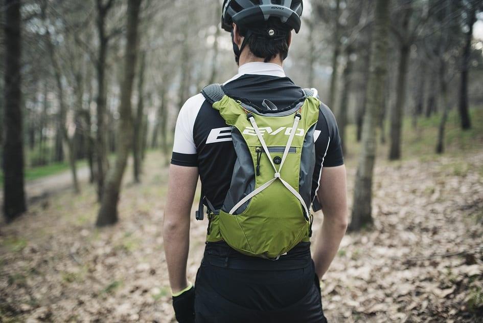 EVO_backpack_3