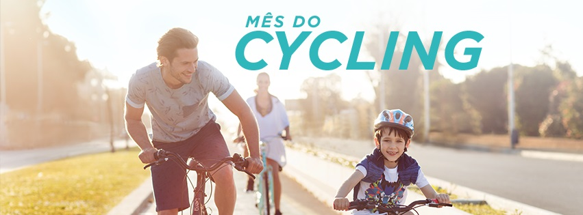 Mes do Cycling_Sport Zone_2016