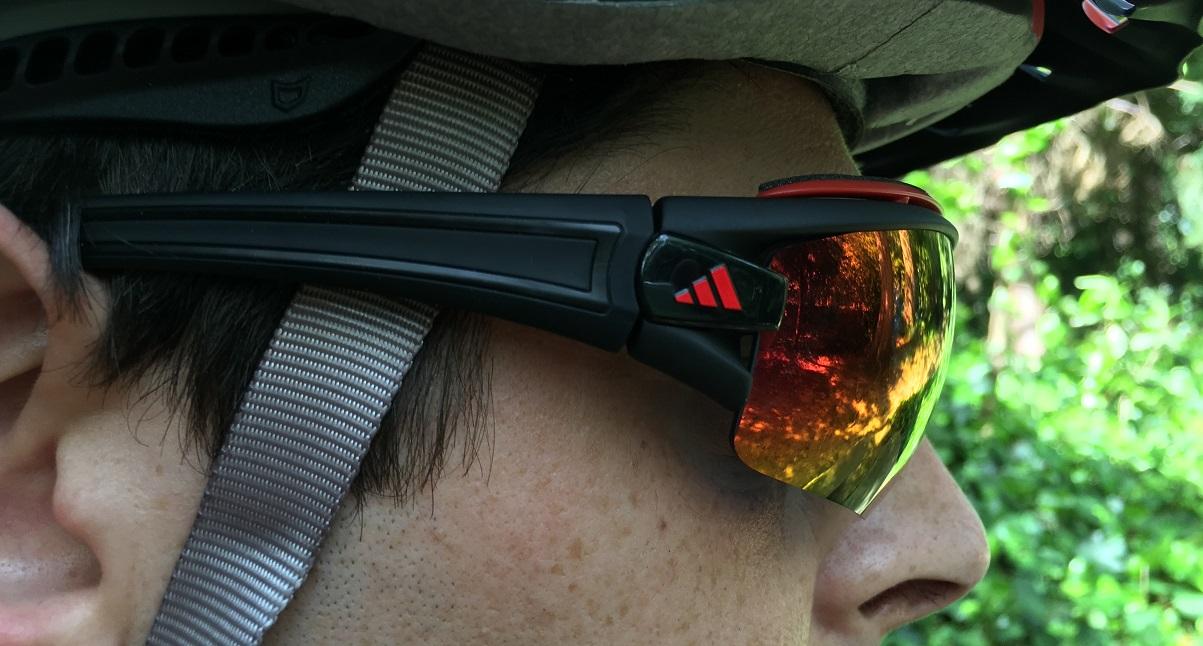 Adidas Eyewear Evil Eeye Halfrim Pro L (15)