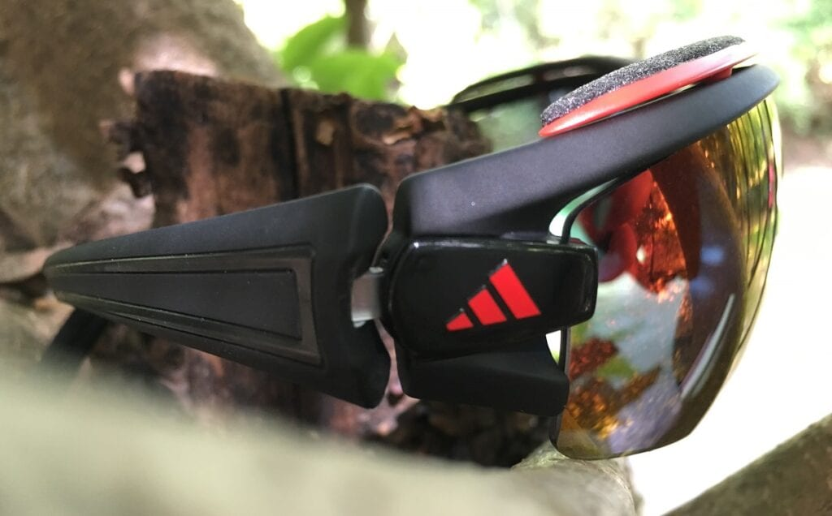 Adidas Eyewear Evil Eeye Halfrim Pro L (4)