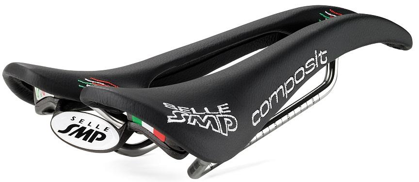 COMPOSIT BLACK V1