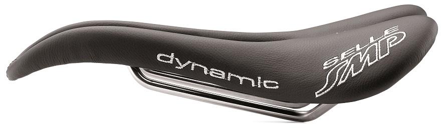 DYNAMIC BLACK V2