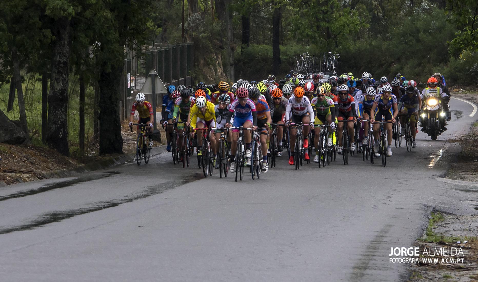 Prémio de Ciclismo Freguesia de Golães  Troféu José Martins (2)
